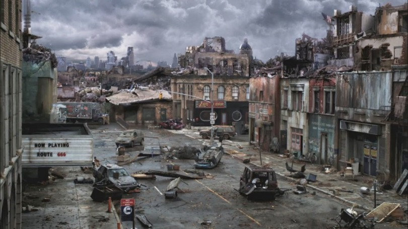 Apocalypse-urban-survival-810x455